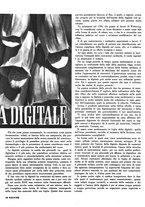 giornale/RML0021505/1940/unico/00000066
