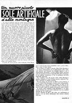 giornale/RML0021505/1940/unico/00000067