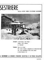 giornale/RML0021505/1940/unico/00000071