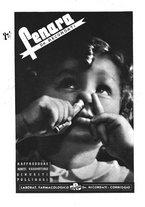 giornale/RML0021505/1940/unico/00000072