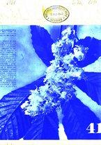 giornale/RML0021505/1940/unico/00000073