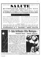 giornale/RML0021505/1940/unico/00000074