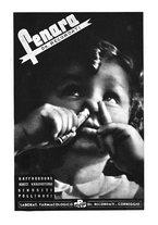 giornale/RML0021505/1940/unico/00000075