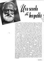 giornale/RML0021505/1940/unico/00000077