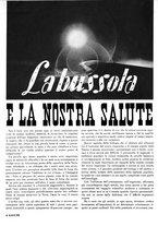 giornale/RML0021505/1940/unico/00000078