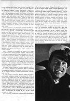 giornale/RML0021505/1940/unico/00000079
