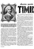 giornale/RML0021505/1940/unico/00000084
