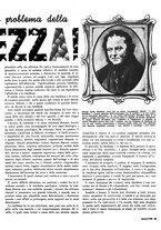 giornale/RML0021505/1940/unico/00000085