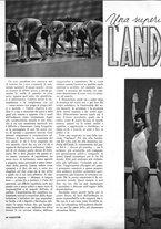 giornale/RML0021505/1940/unico/00000086