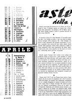 giornale/RML0021505/1940/unico/00000088