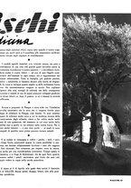 giornale/RML0021505/1940/unico/00000089