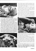 giornale/RML0021505/1940/unico/00000091
