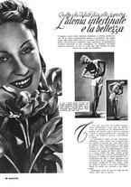 giornale/RML0021505/1940/unico/00000092