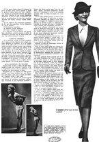 giornale/RML0021505/1940/unico/00000093