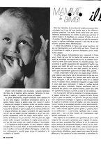giornale/RML0021505/1940/unico/00000094