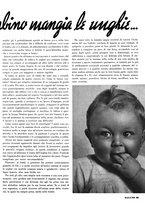giornale/RML0021505/1940/unico/00000095