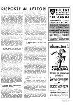 giornale/RML0021505/1940/unico/00000097