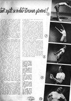 giornale/RML0021505/1940/unico/00000121