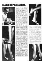 giornale/RML0021505/1940/unico/00000122