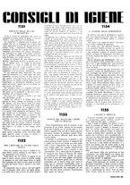 giornale/RML0021505/1940/unico/00000123