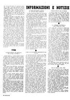 giornale/RML0021505/1940/unico/00000124
