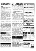 giornale/RML0021505/1940/unico/00000125
