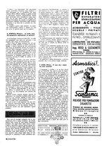 giornale/RML0021505/1940/unico/00000126