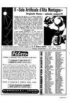 giornale/RML0021505/1940/unico/00000127