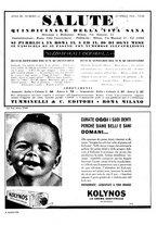 giornale/RML0021505/1940/unico/00000130