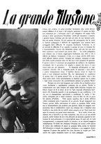 giornale/RML0021505/1940/unico/00000133