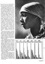 giornale/RML0021505/1940/unico/00000137