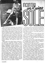 giornale/RML0021505/1940/unico/00000138