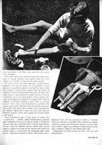 giornale/RML0021505/1940/unico/00000139