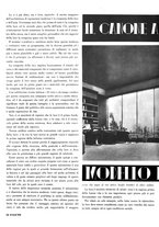 giornale/RML0021505/1940/unico/00000140