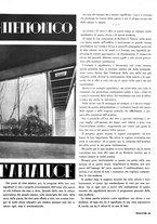 giornale/RML0021505/1940/unico/00000141