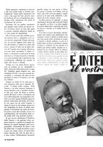 giornale/RML0021505/1940/unico/00000142