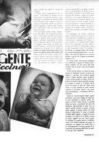 giornale/RML0021505/1940/unico/00000143