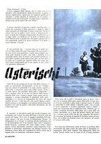 giornale/RML0021505/1940/unico/00000144