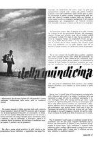 giornale/RML0021505/1940/unico/00000145