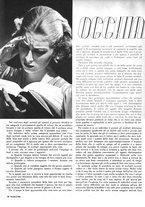giornale/RML0021505/1940/unico/00000146