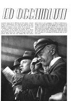 giornale/RML0021505/1940/unico/00000147