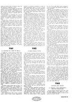giornale/RML0021505/1940/unico/00000149