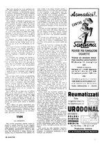 giornale/RML0021505/1940/unico/00000150