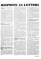 giornale/RML0021505/1940/unico/00000151