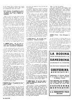 giornale/RML0021505/1940/unico/00000152