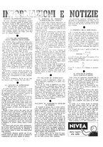 giornale/RML0021505/1940/unico/00000153