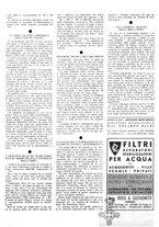 giornale/RML0021505/1940/unico/00000154