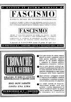 giornale/RML0021505/1940/unico/00000155
