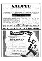 giornale/RML0021505/1940/unico/00000158