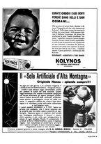 giornale/RML0021505/1940/unico/00000159